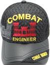 MM-350 Combat Engineer