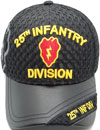 MM-358 25th Infantry