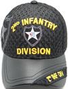 MM-356 2nd Infantry