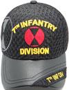 MM-357 7th Infantry