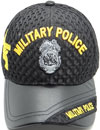 MM-352 Military Police
