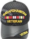 MM-365 Iraq Afghanistan Veteran