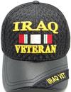 MM-366 Iraq Veteran