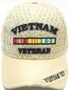 MM-377 Vietnam Veteran Ribbon