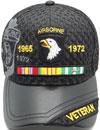 MM-373 Vietnam Veteran 101st Airborne