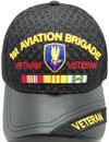 MM-370 Vietnam Veteran 1st Aviation