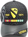 MM-371 Vietnam Veteran 1st Cavalry