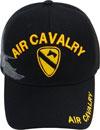 MI-209 Air Cavalry