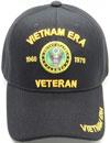 MI-728 Army Vietnam Era Veteran