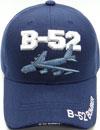 MI-194N B-52 Bomber