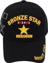 MI-410 Bronze Star