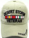MI-153BB Desert Storm