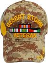 MI-157 Desert Storm Medal