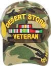 MI-156G Desert Storm Medal