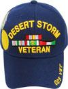 MI-156N Desert Storm Medal