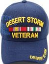 MI-153N Desert Storm