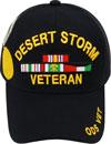 MI-156 Desert Storm Medal