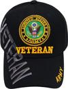 MI-101 Army Veteran