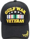 MI-425 Gulf War