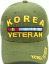 MI-292V Korea Veteran