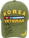 MI-366V Korea Veteran