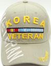 MI-366B Korea Veteran