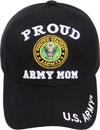 MI-529 Army Mom