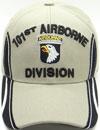 MI-686 101st Airborne