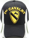 MI-679 1st Cavalry