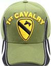 MI-680 1st Cavalry