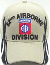 MI-683 82nd Airborne