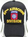 MI-682 82nd Airborne