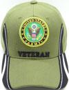 MI-670 Army Shield Veteran