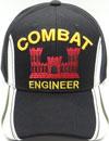 MI-691 Combat Engineer