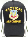 MI-697 TAC