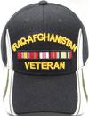 MI-664 Iraq Afghanistan Veteran