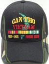 MI-641 Can Tho Vietnam Veteran