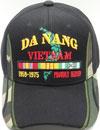 MI-642 Da Nang Vietnam Veteran