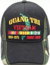 MI-645 Quang Tri Vietnam Veteran
