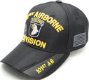 MM-202 101st Airborne Mesh