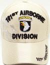 MM-306 101st Airborne Mesh