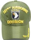 MM-307 101st Airborne Mesh