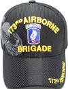 MM-308 173rd Airborne Mesh