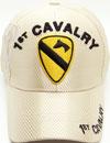 MM-299 1st Cavalry Mesh