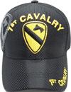 MM-298 1st Cavalry Mesh