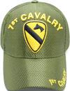 MM-300 1st Cavalry Mesh