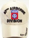 MM-303 82nd Airborne Mesh