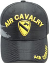 MM-309 Air Cavalry Mesh