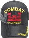 MM-311 Combat Engineer Mesh