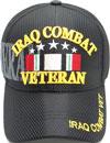 MM-322 Iraq Combat Veteran Mesh